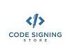 CodeSigningStore Icon