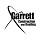 Garrett Construction & Roofing Icon