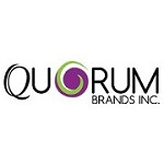 Quorum Brands Icon