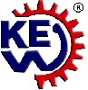 Krishna Engineering Works Icon