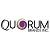 Quorum Brands Icon