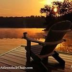 The Adirondack Chair Company LLC Icon