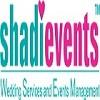 Shadi Events Icon