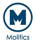 Molitics- Media of Politics Icon