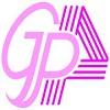 Gupta Printers & Packers Icon