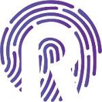 Resourceinn Icon