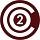 Suchmaschinenoptimierung SEO Icon