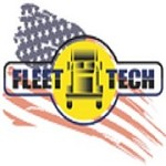 Fleet Tech Icon