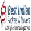 Best Indian Packers & Movers Icon
