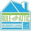 NJ Home Energy Audits Icon