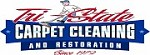 Tri State Carpet Cleaning & Restoration Icon