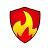 AustFirePro Extinguisher Training Icon