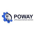 Poway Appliance Repair Center Icon