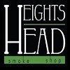 Heights Head Smoke Shop Icon