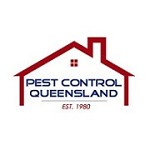 Pest Control Queensland Sunshine Coast Icon