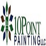 10 Point Painting Icon