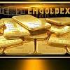 Emgoldex Icon
