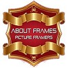 About Frames Icon