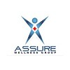 Assure Wellness Group Icon