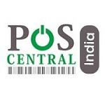 POS Central India Icon
