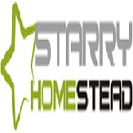 Starry Homestead
