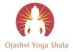 Ojashvi Yoga Shala Icon