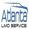 Atlanta Limo Service  Icon