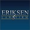 Eriksen Law Firm Icon
