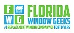 Fort Myers Window Replacement Company Icon