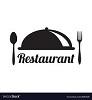 Kaleem Restaurants in Stockton Icon