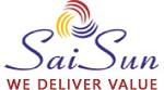 Saisun Group Icon