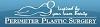 Perimeter Plastic Surgery Icon
