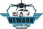 Newark Airport Car & Limo Service Icon