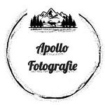Apollo- fotografie.de Icon