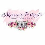 Shereen's Portraits Icon