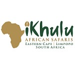 Ikhulu African Safaris Icon