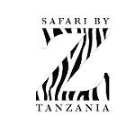 Safari By Z Icon