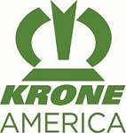 Krone America Sales & Service Center Icon