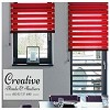 Creative Blinds & Shutters Ltd Icon