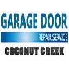 Garage Door Repair Coconut Creek Icon