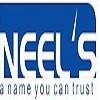 Neel's Pte Ltd Icon