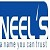 Neel's Pte Ltd Icon