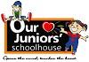 Our Juniors Icon