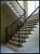 Marlboro Flooring Contractor Icon