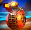 Mech Arena: Robot Games, Warzone & Battle Bots Pvp