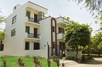 Tree Top Greens - Serviced Apartments Gurgaon Icon