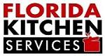 Florida kitchen services llc Icon