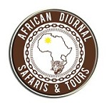 African Diurnal Safaris and Tours Icon