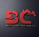 Best Construction Haiti LLC Icon