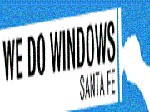 We Do Windows Icon